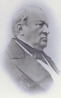 hwlvictorhartwall1836