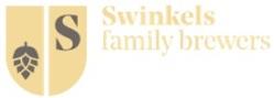 swinkelsfamilybrewers2018tunnus